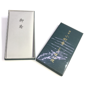 小町香(青) 1,500円