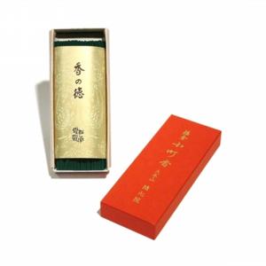 小町香(赤) 1,000円